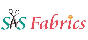 SAS Fabric Store