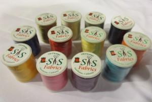 sas-fabric-store-thread-yarn-sewing photo