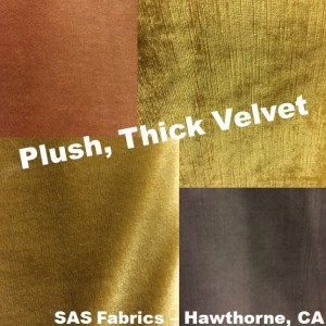 sas-fabric-store-velvet-velveteen-plush-stretch photo