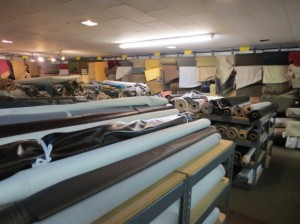 sas-fabric-store-vinyl-upholstery-selection photo