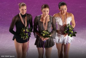 sas-fabric-store-lycra-ice-skating-dresses photo