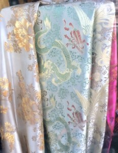 sas-fabric-store-asian-chinese-silk-satin