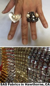 sas-fabric-store-embellishment-decoration-rings photo