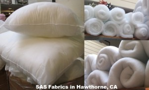 sas-fabric-store-foam-batting-pillow-inserts photo
