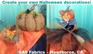 sas-fabric-store-halloween-creations-decorations-photo