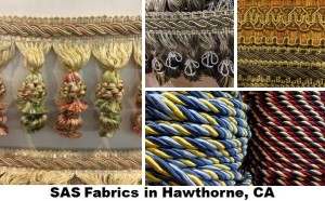 sas-fabric-store-tassels-cord-trim photo