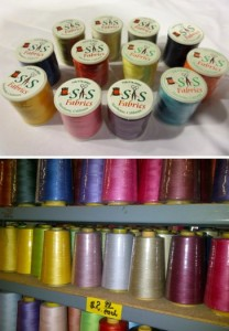 sas-fabric-store-thread-bulk-sewing photo