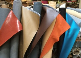 sas-fabric-store-vinyl-leather-like-color photo