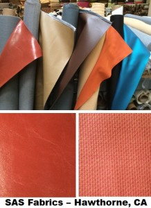 sas-fabric-store-vinyl-texture-fake-leather photo