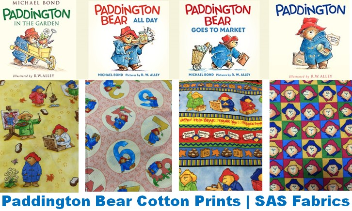 sas-fabric-store-paddington-bear-cotton-prints-photo