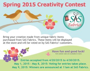 sas-fabric-store-spring-2015-creativity-contest-photo