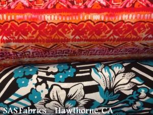 sas-fabric-store-swimsuit-material
