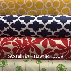 sas-fabric-store-upholstery-bright-cushions
