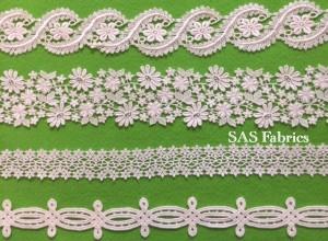 sas-fabric-store-venice-lace