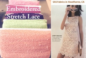 sas-fabrics-embroidered-stretch-lace-scalloped-edge