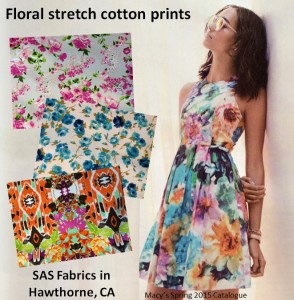 sas-fabrics-floral-stretch-cotton-prints