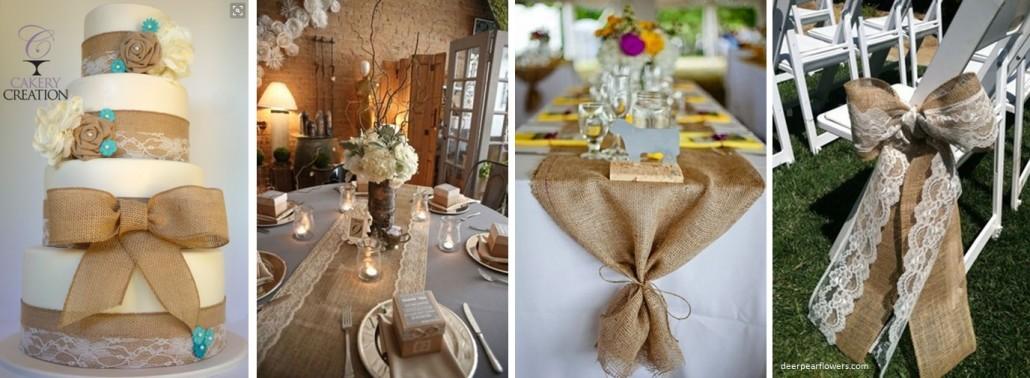 sas-fabric-store-burlap-lace-decorations