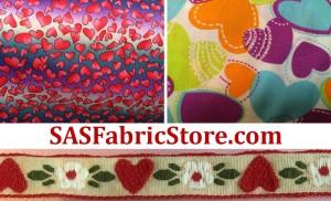 sas-fabric-store-love-february